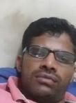 Ramesh, 31  , Hindupur