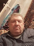 Mikhail, 66  , Kaluga