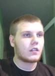 Sebastyan, 25, Mykolayiv