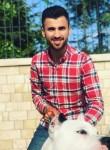 Murat , 23  , Gebze