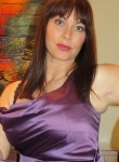 Irisha, 39, Kiev