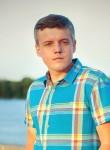 Sergey, 38  , Kiev