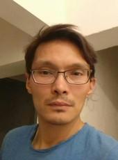 Gennadiy, 38, Uzbekistan, Tashkent