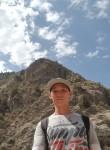Aleksey, 27  , Ansan-si