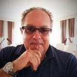 Demmar, 54  , Montalbano Jonico