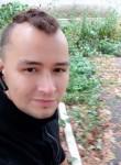 Vovchik, 27  , Bender