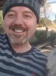 Mustafa, 42, Corlu