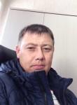 Mityay, 41  , Murmansk