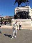 Турист, 33  , Budapest