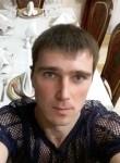 Andreey, 34, Ridder