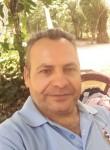 Ahmad, 40  , Brazzaville