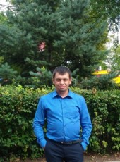 Sergey, 42, Russia, Samara