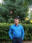 Sergey, 42, Samara