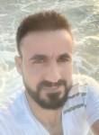 wsam al7op, 30  , Beirut