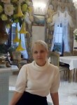 Marina  Drobina, 55  , Bataysk