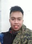 Clyn, 23, Manila