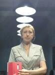 Loren, 47  , Orekhovo-Zuyevo
