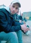 ivan, 29  , Bad Oldesloe