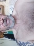 Valera, 55  , Samara