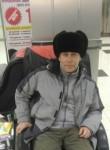 Igor, 48  , Bolotnoye