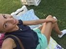 Ekaterina, 38 - Just Me Photography 13