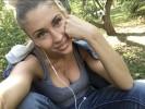 Ekaterina, 38 - Just Me Photography 15