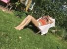 Ekaterina, 38 - Just Me Photography 14