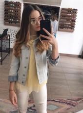 Katya, 21, Ukraine, Zaporizhzhya