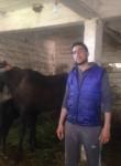 Senõr, 28  , Tindouf