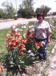 Nadezhda, 59  , Bolhrad
