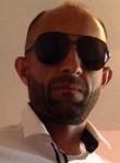 Zvezdyo, 35  , Shumen