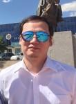 Bilguun, 35  , Ulaanbaatar