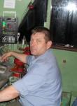 Sergey, 53  , Likino-Dulevo