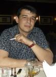 AZAMAT, 41  , Tashkent