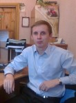 Sergey, 29  , Dzyatlava