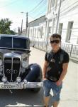 Alishekh, 20  , Simferopol