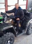 Mikhail, 39  , Kiev