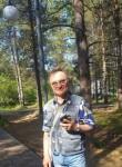 Aleksandr, 54  , Usinsk
