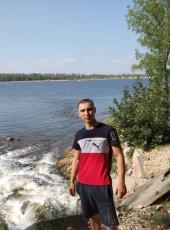 Kirill, 23, Russia, Samara
