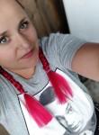 Stasya, 25  , Pastavy