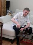 Sergey, 58  , Perm