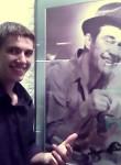 Andrey, 32, Gomel