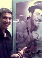 Andrey, 32, Belarus, Gomel