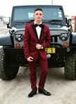 Johan, 19  , Swakopmund