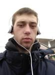 Valera, 22  , Semikarakorsk