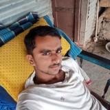 Ameet jadhav Ame, 20  , Bijapur
