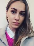 Ольга - Москва