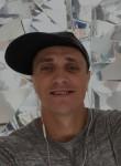 Maksim, 42, Chernyakhovsk