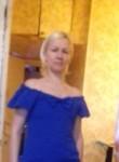 Elena, 44  , Shatura