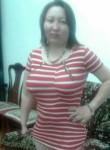 Kuralay , 31  , Almaty